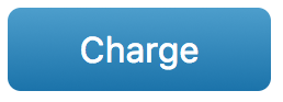 CHARGE button