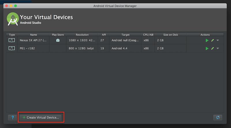 script untuk terminal emulator android